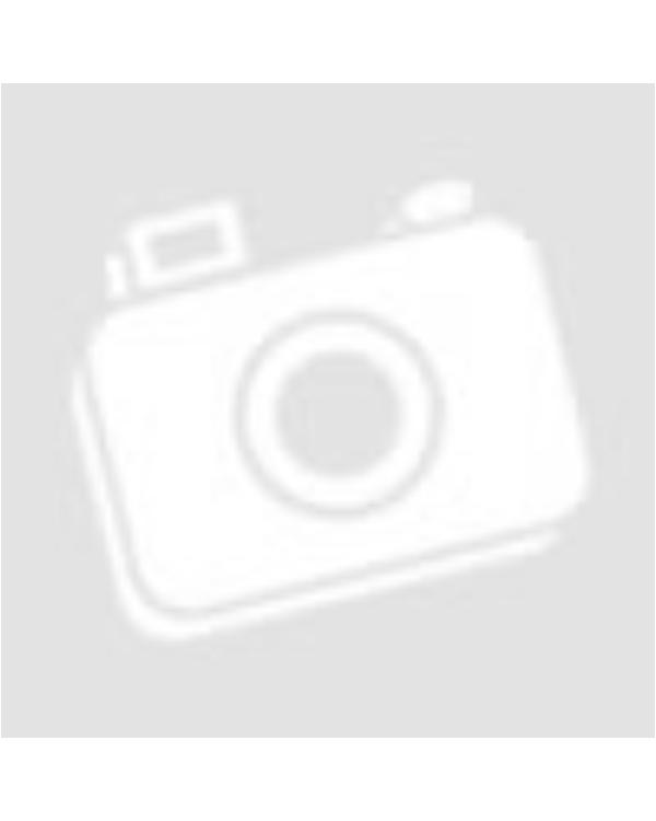 HAIRBUNNY® Hajvitamin - 1 havi adag (60db)