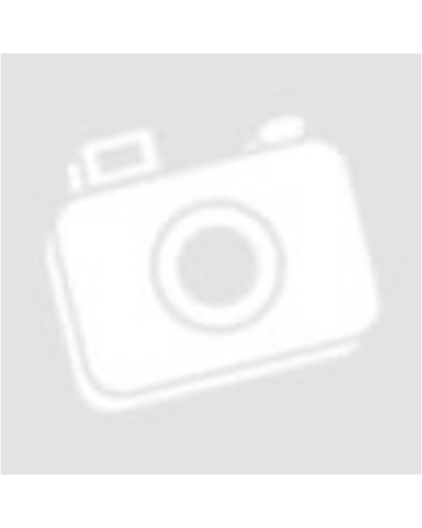 HAIRBUNNY® Hajvitamin - 6 havi adag (360db)