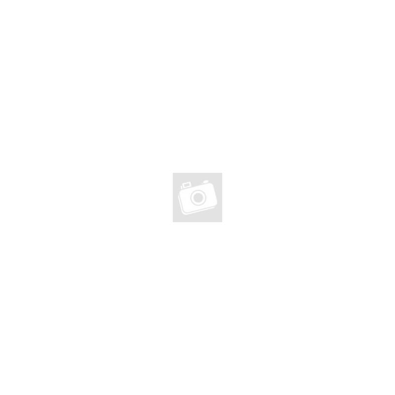 Vitamina pentru păr HAIRBUNNY® – doză pentru 3 lună (180 buc.)